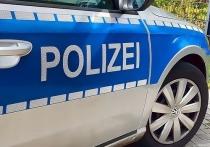 Германия: Мошенничество с тестированием в Берлине