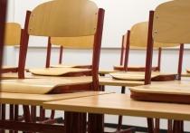 Из-за новых образовательных стандартов все школы Алтайского края перейдут на пятидневку с 1 сентября 2022 года