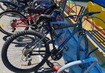 За 2021 год брянцы лишились 73 велосипедов
