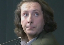 В Москве в собственной квартире найден мертвым актер Максим Михайлин