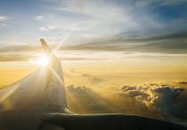 Югорчанам доступны льготные авиабилеты