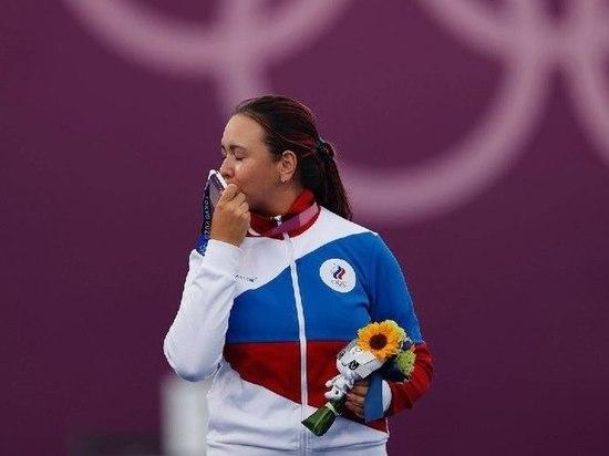 Главные события дня на Олимпийских играх в Токио — в нашей онлайн-трансляции