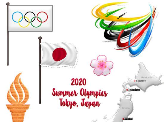Дзюдоист Башаев одолел украинца Хаммо и принес России бронзу Олимпиады