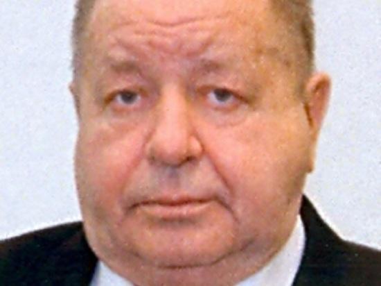 Обвиняемого в растрате экс-сенатора Скворцова экстрадировали из Черногории