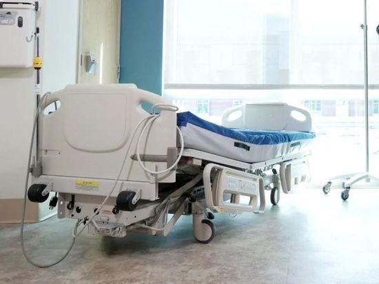Еще двое амурчан умерли от коронавируса