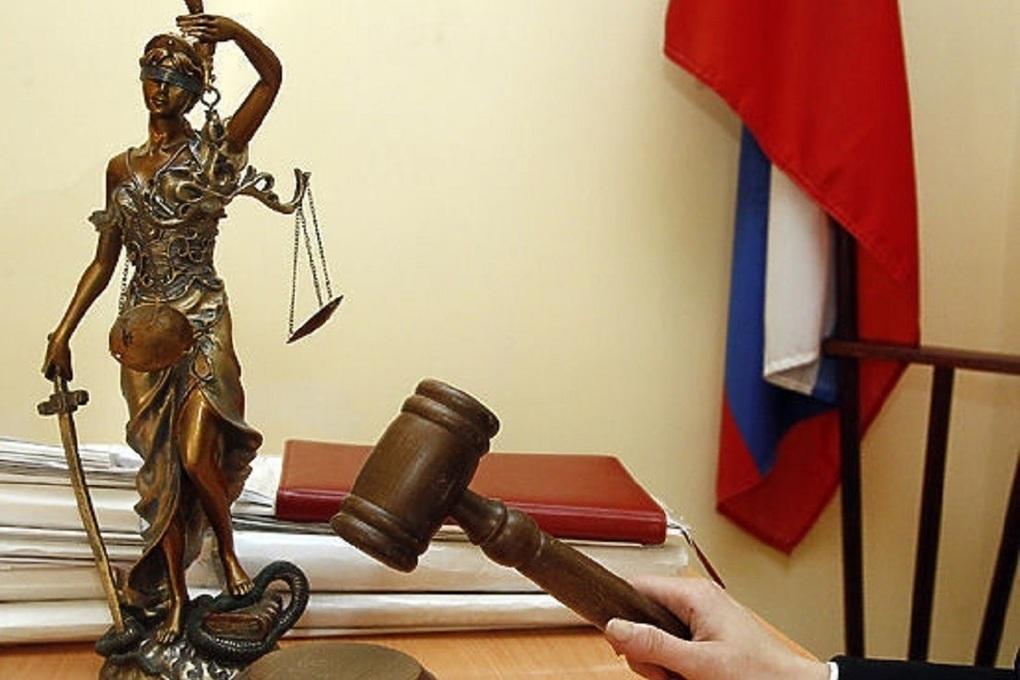Костромской суд отправил отца , избивавшего сына, в колонию