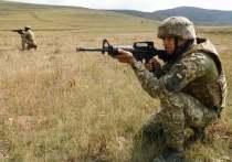 На Украине и за рубежом продолжаются кадровые зачистки в вооруженных силах, которые инициировал Владимир Зеленский