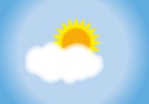 Тепло и местами дожди: прогноз погоды на выходные 31 июля и 1 августа в ЯНАО