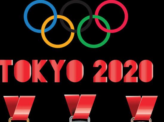 Российские шпажисты проиграли Японии и взяли серебро Олимпиады