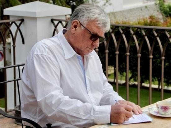 Суд Испании отказался выдавать России доктора Блюма
