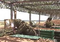 Начальник российского Генерального штаба Валерий Герасимов проверил в войсках Западного военного округа специальные учения, которые проводятся в рамках подготовки к стратегическим маневрам «Запад-2021»