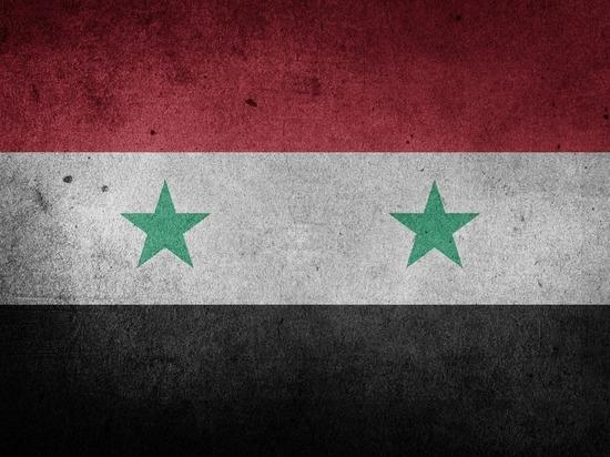 Асад обещал Путину «не сбегать, как Янукович»