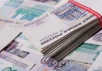 Приближается август – сакральный месяц для российского рубля