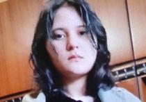 Несовершеннолетнюю девочку разыскивают в Серпухове