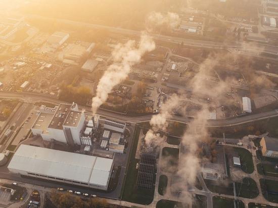 Европейские страны готовятся к глобальной экологической катастрофе