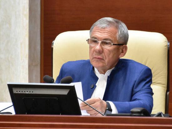 КФУ намерен открыть филиал в Киргизии