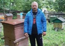 После случившегося Антон Безчетвертев планировал скрыться, но потом передумал