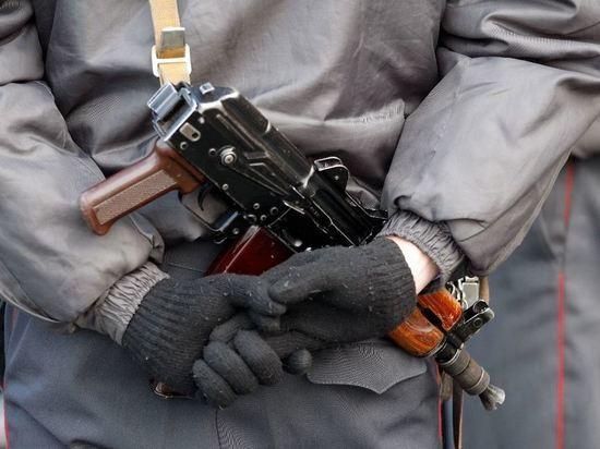 Бренд «Калашников» отсудил у производителя ручек 17 миллионов рублей