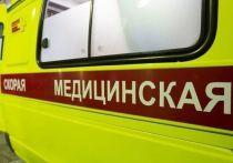 Медсёстры омской больницы пожаловались на главврача в федеральный Минздрав