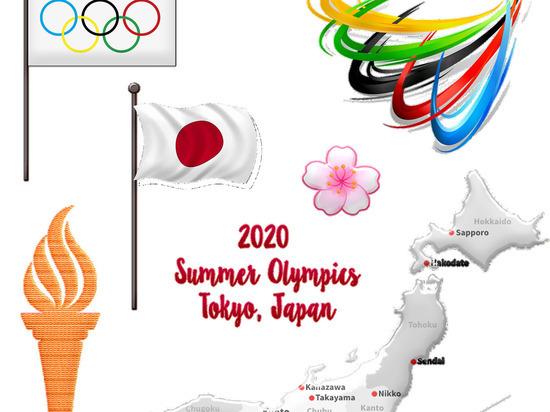 Бегунов США дисквалифицировали после победы на Олимпиаде