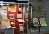 Жители и гости области смогут ознакомиться с выставкой, посвященной 78-й годовщине освобождения Белгорода «Салютовала отчизна»