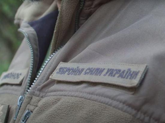 Украинский генерал предупредил ВСУ о возврате в девяностые годы
