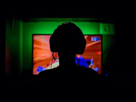 Российским вузам разрешили обучать киберспорту
