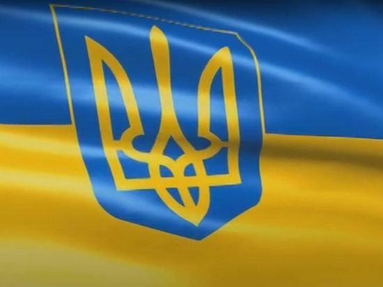 Зеленский распорядился привести границы Украины в «боевое соответствие»