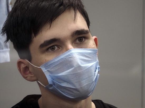 Адвокат побывал в Бутырке у своего подзащитного Ильназа Галявиева, убившего 9 человек