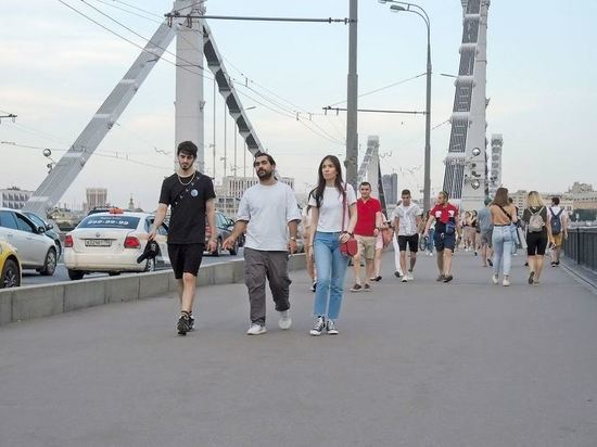 В правительстве собрались удвоить финансирование инфраструктуры Крыма