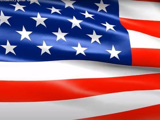Госдеп решил уволить 182 сотрудника американских дипмиссий в России