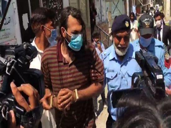Убийство дочери дипломата в Пакистане привело к протестам в США и Канаде