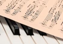 11 сентября в 11 часов в краевой Филармонии программа «Безумный день в филармонии» откроется музыкальной сказкой «Маленький принц» в исполнении Дальневосточного академического симфонического оркестра и Марины Кунцевич