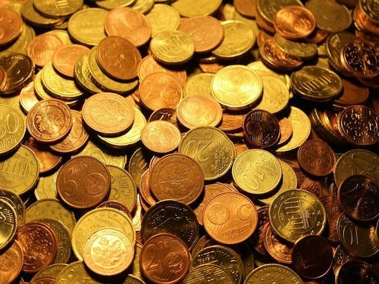 Эксперт рассказал, когда пассивный доход может принести потери
