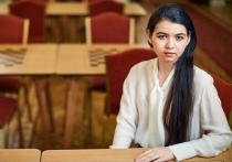 Шахматистка Горячкина из ЯНАО вышла в финал Кубка мира