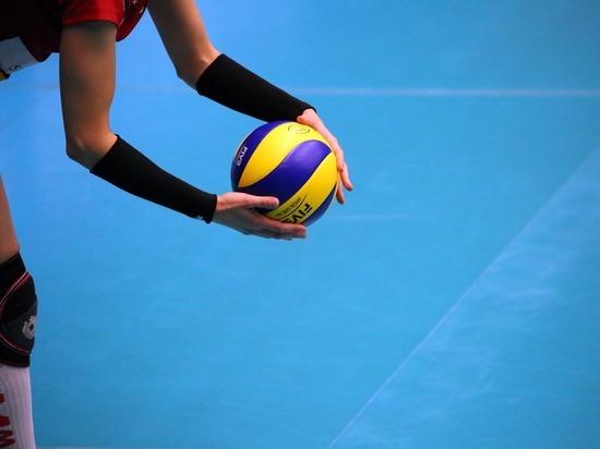 Российские волейболистки обеспечили себе выход в плей-офф олимпийского турнира в Токио
