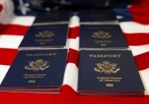 Глава американского Госдепа Энтони Блинкен назвал «досадными мерами», оказывающими серьезное воздействие на дипломатическую работу, сокращение персонала в диппредставительствах США в России