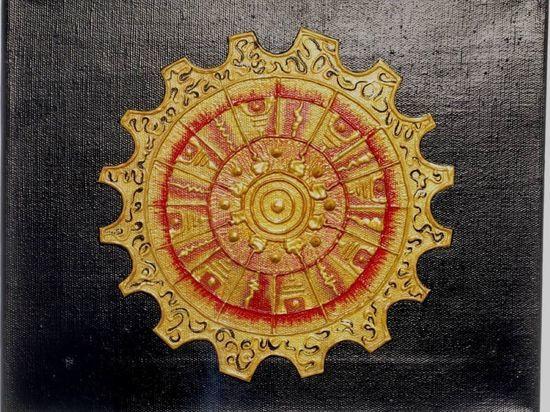 Буддийский календарь: день благоприятен для Тигра и Зайца