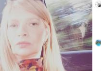Мать рэпера Кирилла Толмацкого (Дэцл) прокомментировала недавнее своего внука Антония, единственного сына артиста