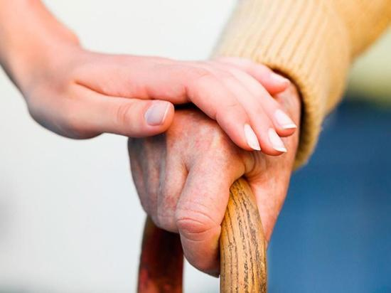 Исследование выявило вред изоляции из-за COVID-19 для пенсионеров