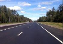 В КЧР отремонтируют более 10 километров дороги Майкоп — Карачаевск