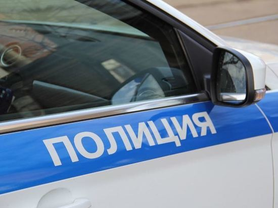 Велосипедного вора-алкоголика задержали в Уфе