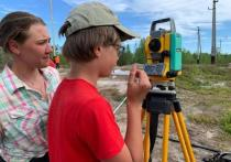 В Югре на нефтяных месторождениях найдены артефакты