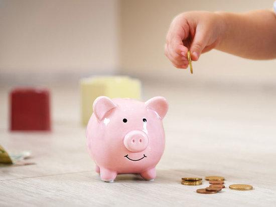 Эксперт ОНФ объяснила, как получить бонусы к досрочным президентским выплатам на школьников