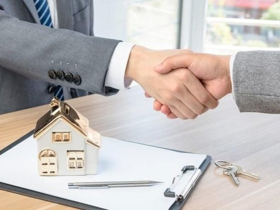 «Привлекательная цена или подозрительно хорошие условия при покупке жилья на вторичном рынке обещают большие проблемы»