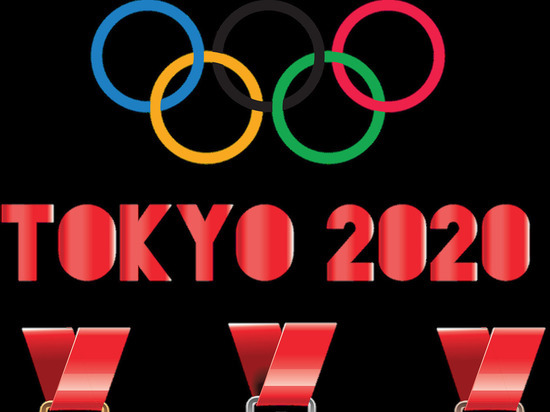 Саблистки принесли России 11 золото Олимпиады