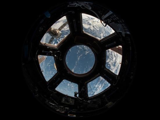 Роскосмос: эксплуатацию МКС планируется завершить к 2028 году