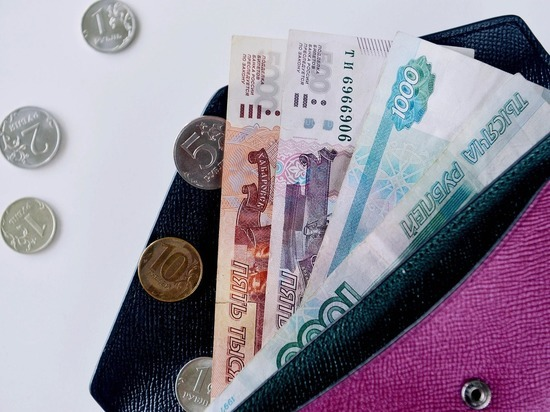 Смолянка «сохранила» 60 тысяч рублей на номере телефона мошенника