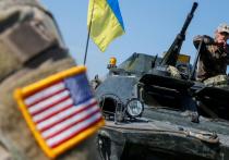 На этой неделе президент Украины Владимир Зеленский произвел несколько знаковых кадровых назначений в вооруженных силах
