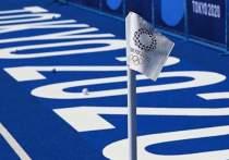 В восьмой день Олимпийских игр в Токио-2020 разыграют 25 комплектов медалей